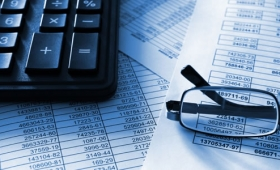 IT Training For Accounting in 2014