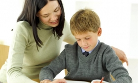 How To Get A Home Tutor?