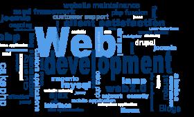 Web Development – A Complex Process Made Simple