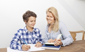 Private Tutoring-Luxury Or Penalty?