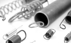 Things That You Should Check Before Selecting A Custom Spring Manufacturer