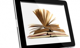 Why People Favor To Buy Books Online?