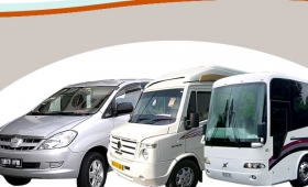 Things To Consider When Looking For Transport Services