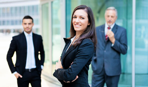 Know More About Project Management Skills With The Project Management Courses
