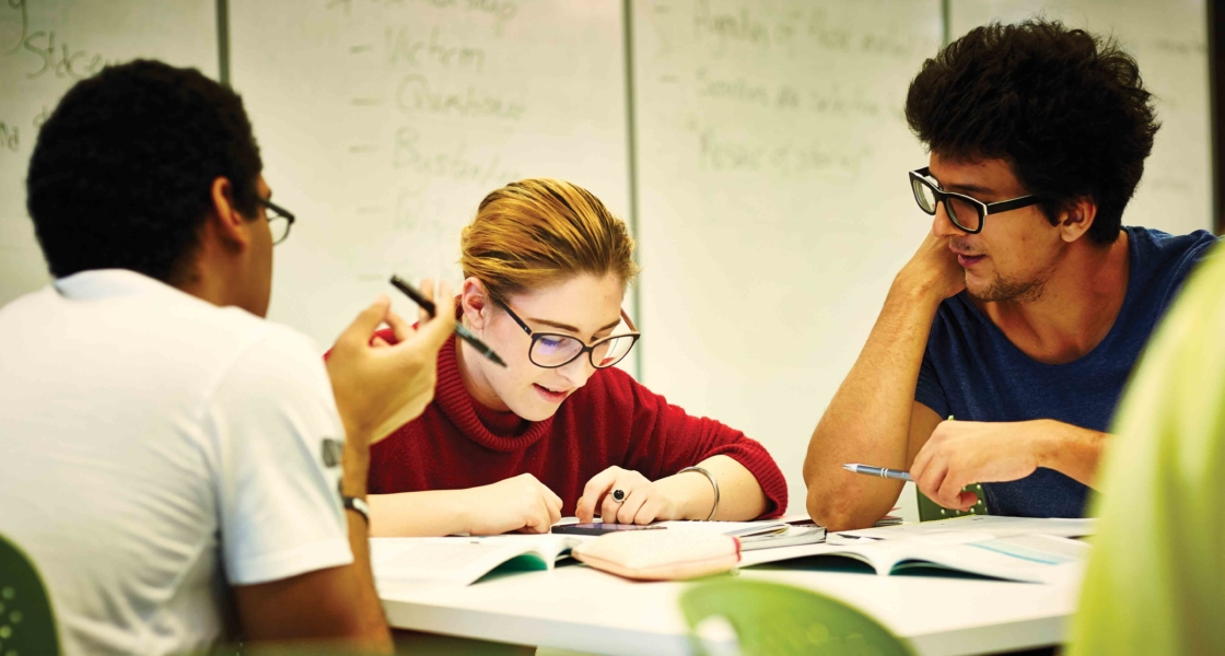 Private Tutoring; Is It Worth Investing It: