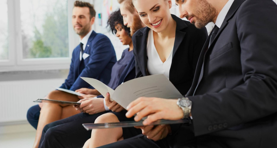 Understanding The Difference Types Of Staffing Agencies
